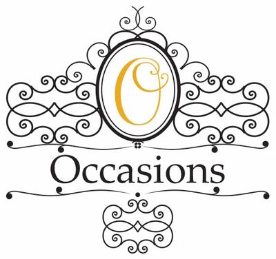 Occasions Event Designs