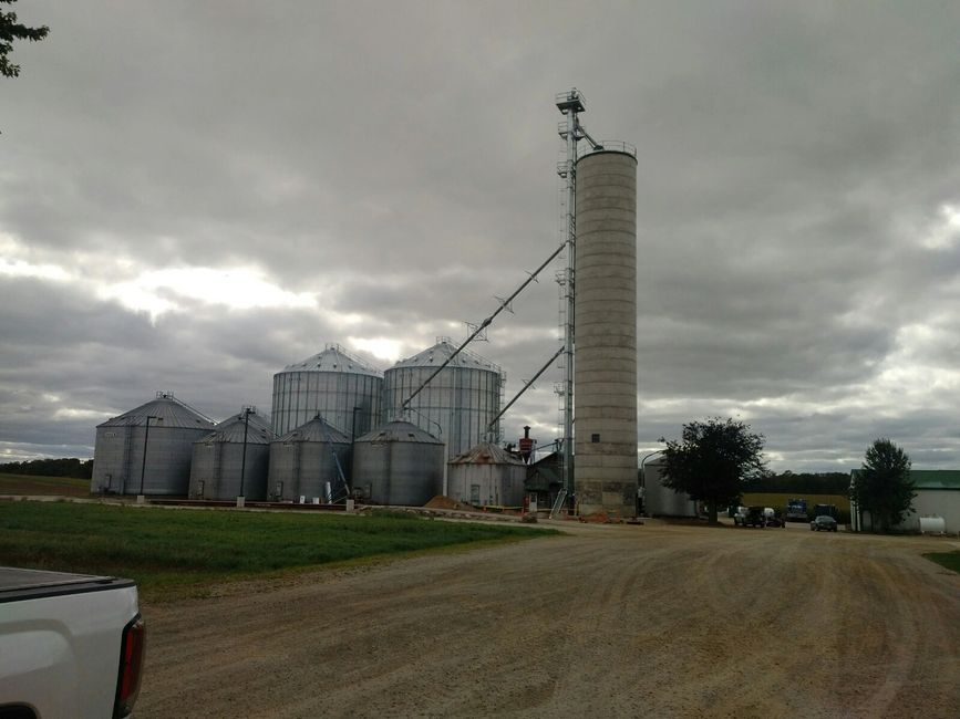 Farm Augers and Elevator control service upgrades craftsmanship passion commitment dedication family hard work get it done rite Electrical contractor Electric Electrician commercial industrial panel building CSA certified craftsmanship dedication commitment farming manufacturing team Kitchener Waterloo Cambridge Guelph Arthur Mount Forest Fergus Elora Elmira community support hockey local