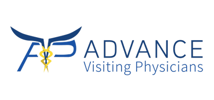 Advance Visiting Physicians