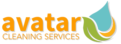 Avatar Cleaning Services