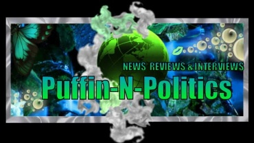 Puffin N Politics.org