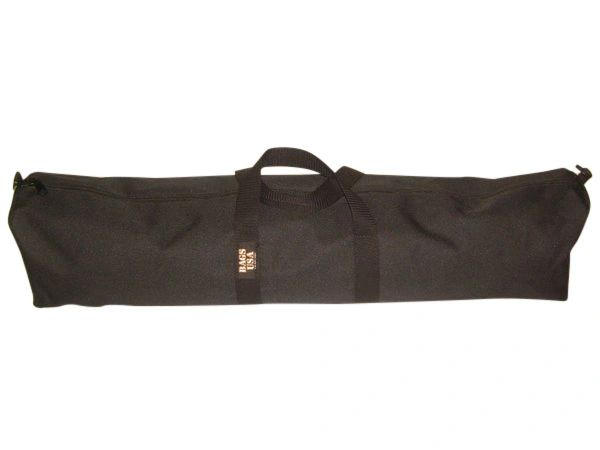 Duffle Bag, Utility Tent Or Tripod Bag, Water Resistant Made in USA.