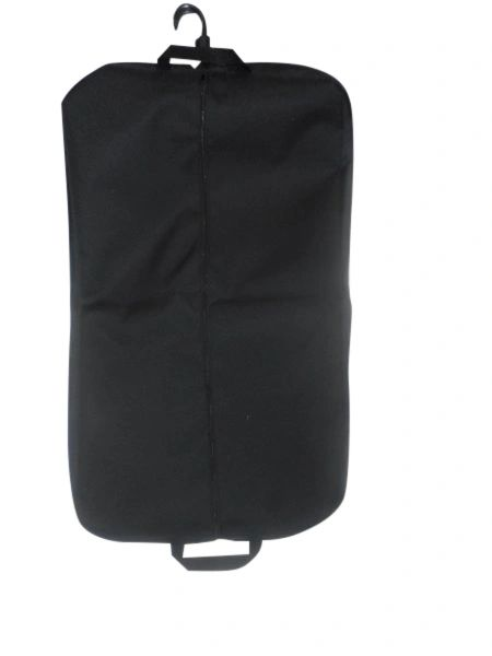 Garment bag , 36 inch travel suit bag in four great colors Made in USA.