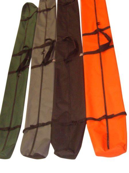Ski bag,single ski bag,cross country ski bag Made in U.S.A.