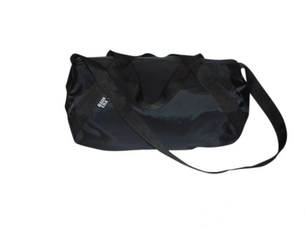 Duffle bag or overnight bag,great for gym, beach, work Made in USA.