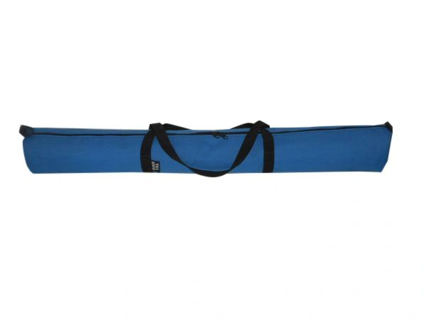 Martial art or tripod utility bags Made in USA.