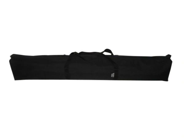 Tripod or Pool cue utility bag Made in USA.