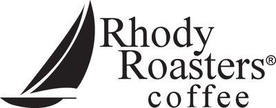 Rhody Roasters Coffee