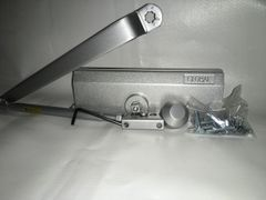 Global Door Closer model TC201-AL