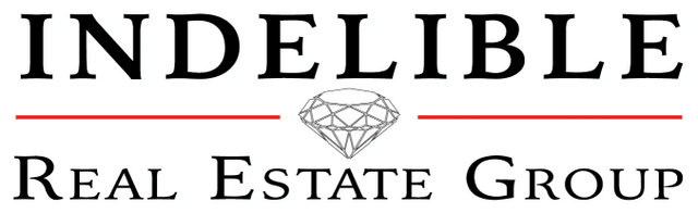 Indelible Real Estate Group
