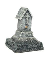 (10-20mm) Village Shrine (10/6012)