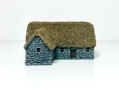 (6mm) Culloden Croft (P6B030)