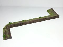 10 - Piece Earthworks Set