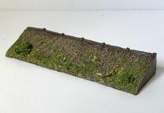 10mm Earthworks (straight)