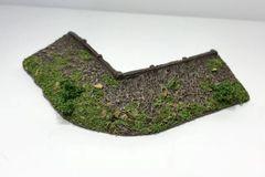 10mm Earthworks (inner corner)