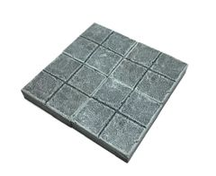 Slabbed Dungeon Floor Tile 60mm x 60mm