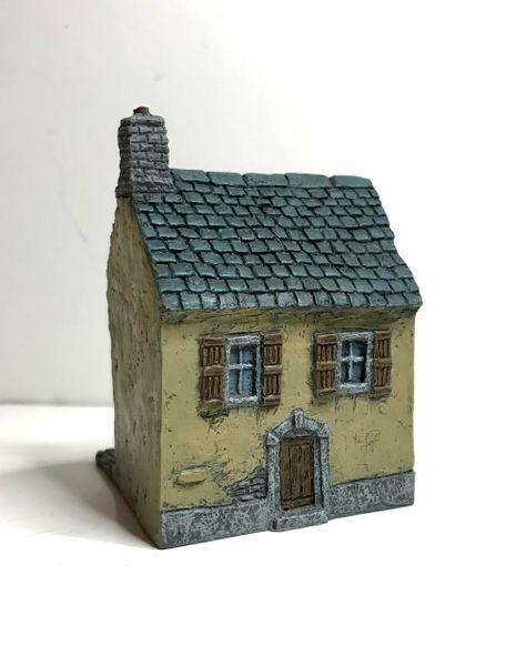10mm European Townhouse #2