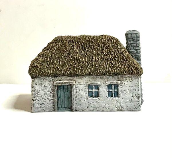 10mm Russian Dwelling