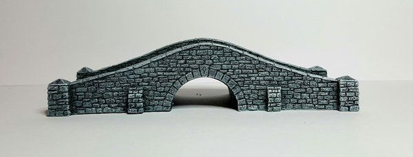 (10mm) Stone Bridge (10S001)