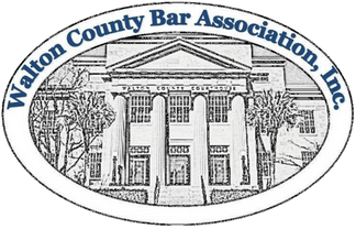 Walton County Florida Bar Association