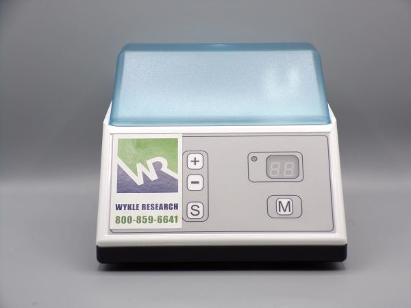 Linea Tac M4000 Amalgamator