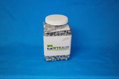 Wykalloy Amalgam- 3 Spill Self Activating Capsules
