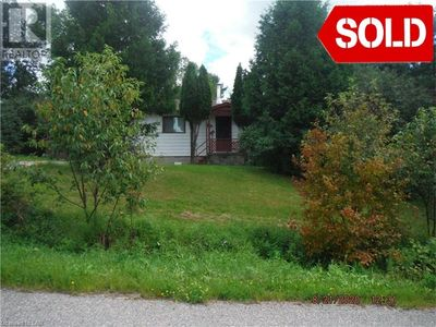 37 GEORGE ST, MAGNETAWAN, ON Lilly Beilke Anchor Realty