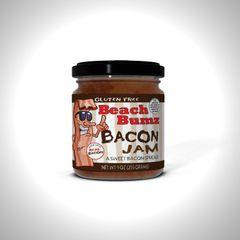"""Beach Bumz """"Original"""" Bacon Jam ...Coming Soon"""