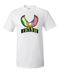 Irish Wings