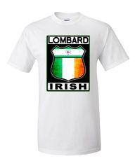Lombard Irish