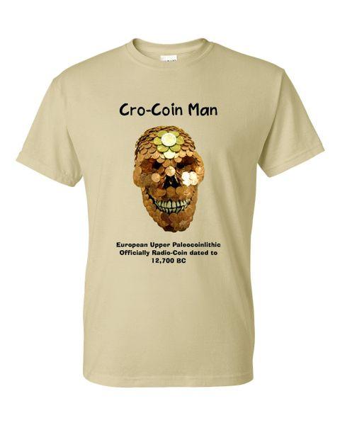 Cro-Coinman