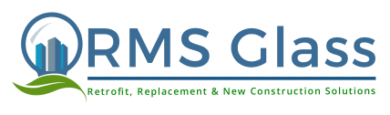 RMS Glass Inc.