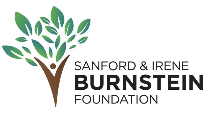 Sanford & Irene Burnstein Foundation