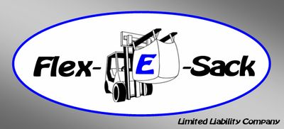 Flex-E-Sack LLC