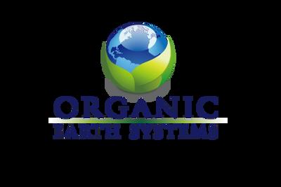 Organic Earth Systems