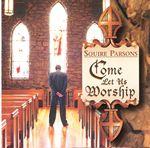 Volume 30 Soundtrack - Come Let Us Worship