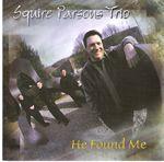 Volume 31 Soundtracks - He Found Me