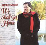 Volume 33 Soundtracks - We Shall Get Home