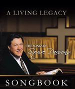 Living Legacy Songbook