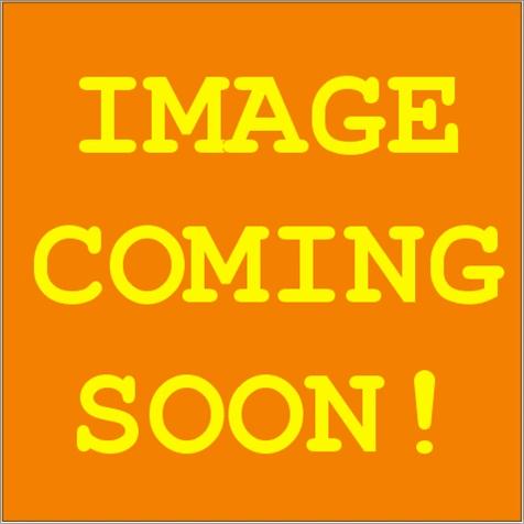 """Keystone® Stonegate® 6"""" Fire Pit Vent - Frameless"""