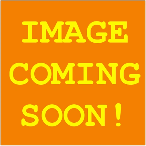 "Keystone® Harington® 6"" Fire Pit Vent - Frameless"