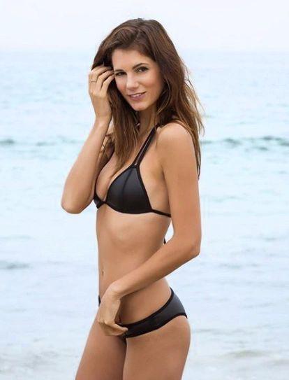 Harleigh Swimsuit