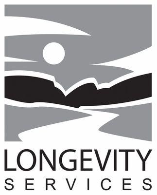 Longevity Services