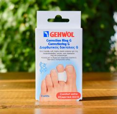 Gehwol Correction Ring G