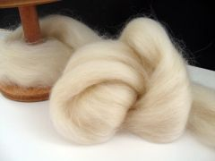 Sheeps Wool- Loose