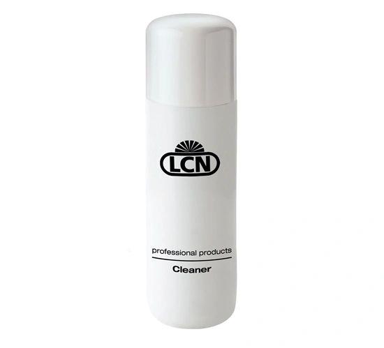 LCN Cleaner
