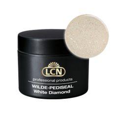 LCN Pediseal 5 ml
