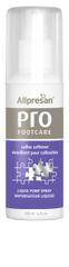 Allpresan Pro Foot Care Callus Softener
