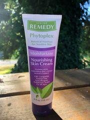 Phytoplex Moisturizer Nourishing Skin Cream