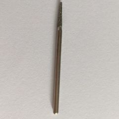 Medicool Diamond Small Taper Bur - Medium